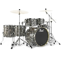 Pearl Vision VBA Limited Time Machine