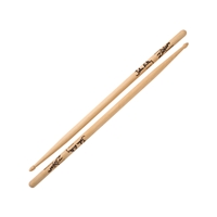 Zildjian Artist Series John Riley Wood Tip