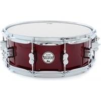 Werbel PDP by DW Concept Maple 14x55