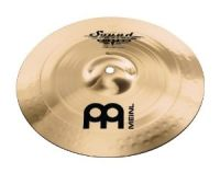 Meinl Soundcaster Cus Distortion Splash 12""