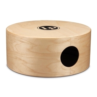 Latin Percussion LP1412S Octo Snare Cajon