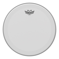 Remo Powerstroke P3 X Coated 13""