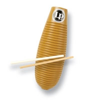 Latin Percussion LP243 Super Guiro