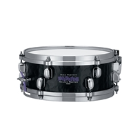 "Tama Signature Mike Portnoy 12""x5"""