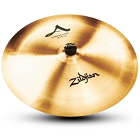 Zildjian A China Low 18""