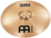 Meinl MCS Medium Crash 14""