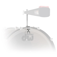 Latin Percussion LP338 Uchwyt do cowbella