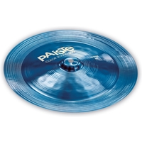 Paiste Color Sound 900 Blue China 14""