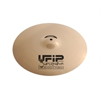 UFIP Supernova Crash 14""