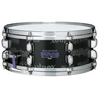 Tama Signature Mike Portnoy 14x5.5 Limited