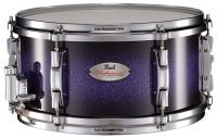 "Pearl Reference Pure Maple Birch 13""x6.5"""