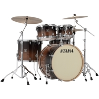 Tama Superstar Classic CL52