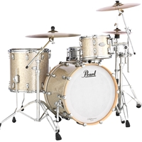 Pearl Reference 24 13 16