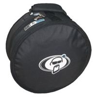 "Protection Racket pokrowiec na werbel 14"" x 5,5"