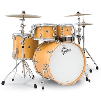 Perkusja Gretsch Brooklyn  22""