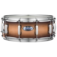 "Pearl Masters Maple Complete 14""x6.5"""