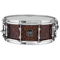 "Mapex Armory Dillinger 14""x5.5"" ARML4550KCWT"