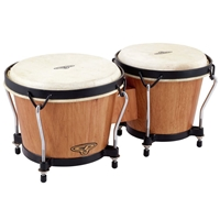 Latin Percussion CP221-DW Bongosy