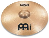 Meinl MCS Ride 20""