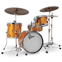 Perkusja Gretsch Brooklyn 18""
