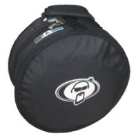 Protection Racket pokrowiec na werbel 14""