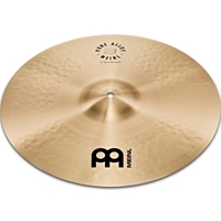 Meinl Pure Alloy Crash 20""