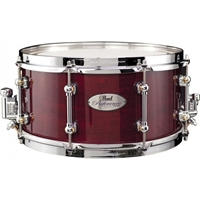 "Pearl Reference Pure Maple Birch 14""x6.5"""