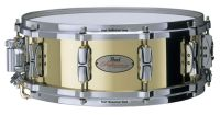 "Pearl Reference Brass 14""x 5"""