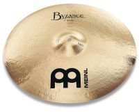 Meinl Byzance Brilliant Heavy Ride 22""