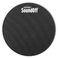 Evans Sound Off tłumik 10""