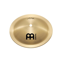 Meinl M-Series Traditional Bell 8,5""