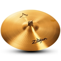 Zildjian A Crash Ride 20""