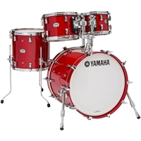 Yamaha Absolute Hybrid Maple Jazz