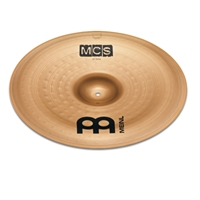 Meinl MCS China 18""