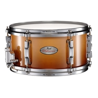 "Pearl Reference Pure Maple Birch 14""x5"""