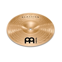 Meinl Classics China-Splash 10""