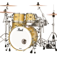 Pearl Masters Maple Reserve 22""