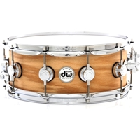 DW Collectors Super Solid Laquer 14x5.5