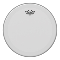 Remo Powerstroke P3 X Coated 14""