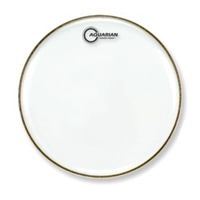 Aquarian Classic Clear Snare Side 10""