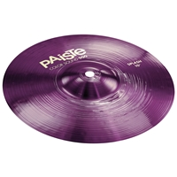 Paiste Color Sound 900 Purple Splash 10""