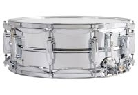 "Ludwig Supraphonic Sensitive 14""x5"" LM410"