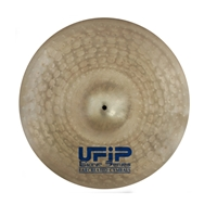 "UFIP Bionic Ride 20"" Heavy"