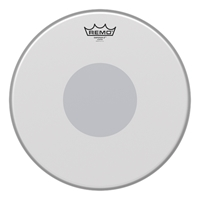 Remo Emperor X Coated  14""