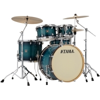 Tama Superstar Classic Shell Set CL50