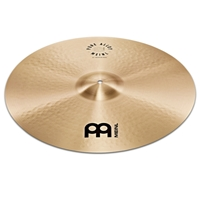Meinl Pure Alloy Ride 20""