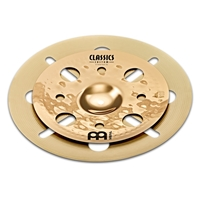 "Meinl  Luke Holland Bullet Stack 12""/16"""