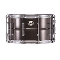 Ludwig Black Magic 13x7 LW0713C